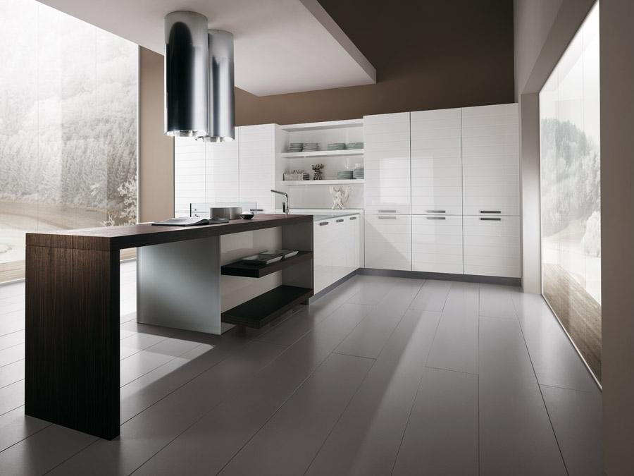 cuisines pur cuisines cuisines modernes et contemporaines perpignan. Black Bedroom Furniture Sets. Home Design Ideas