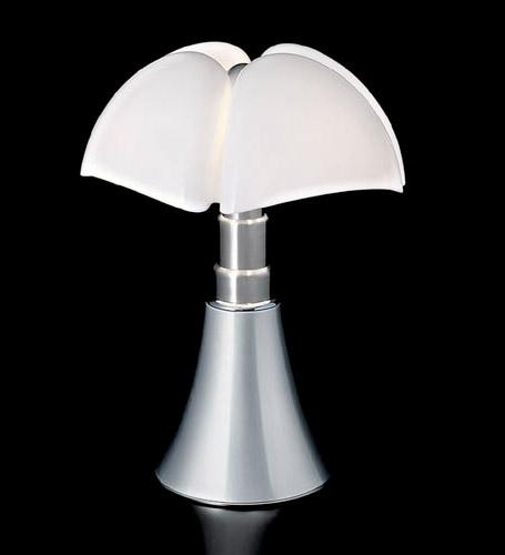 Luminaires pur cuisines cuisines modernes et for Cuisines design industries saint philbert de bouaine