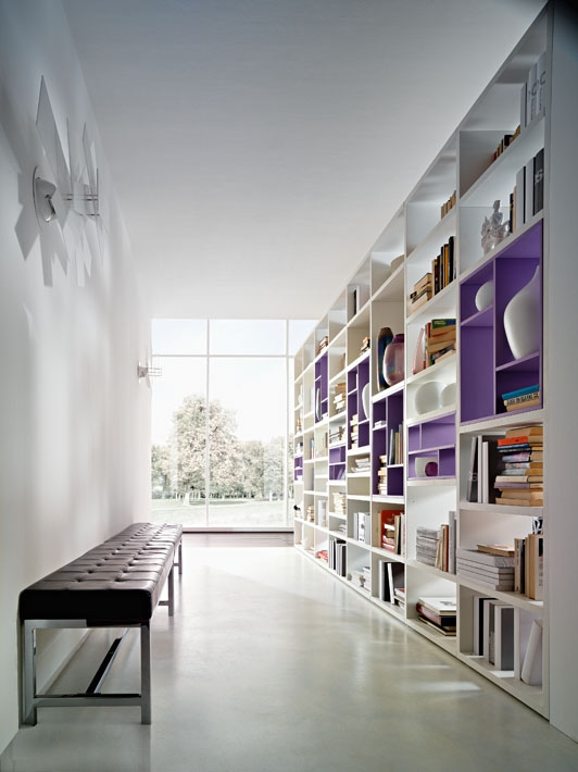 mobilier pur cuisines cuisines modernes et. Black Bedroom Furniture Sets. Home Design Ideas