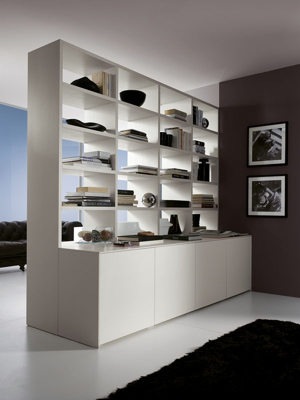 mobilier pur cuisines cuisines modernes et. Black Bedroom Furniture Sets. Home Design Ideas